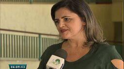TRE realiza programa para garantir acessibilidade nas seções eleitorais
