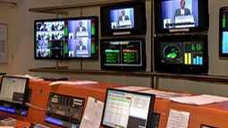 Dois candidatos à Prefeitura de Mogi participaram de debate na TV Diário