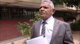 Após acordo na Justiça, atendimento do Plansaúde retornou nesta sexta-feira (30)