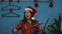A Mágica Do Natal