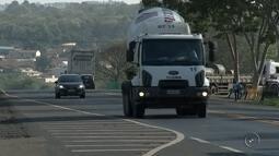Justiça libera aplicação de multas para quem andar nas rodovias com faróis desligados
