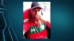 Polícia de São Paulo investiga morte de jogador do sub-17 da Portuguesa