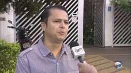 CDHU faz mutirão para regularizar 1,4 mil mutuários em Ribeirão Preto