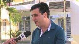 Aulão beneficente é realizado em Arapiraca para ajudar candidatos ao Enem