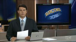 Veja agora como foi o dia dos candidatos à Prefeitura de São Luís, nesta sexta-feira