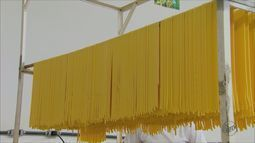 Dia do Macarrão: conheça a história do alimento que é sucesso nas mesas brasileiras