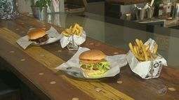 Festival 'Restaurante Week' reúne 32 estabelecimentos com preços promocionais em Campinas