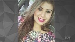 Estudante assassinada por PM em São Paulo já havia denunciado ameaças