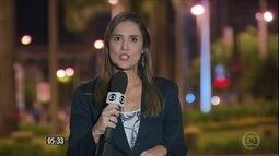 Reforma política e PEC do teto de gastos públicos são assuntos da semana em Brasília