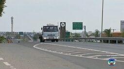 Polícia começa a aplicar multas a motoristas que não utilizarem faróis
