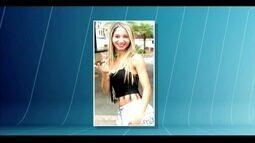 Polícia Civil investiga assassinato de uma jovem ocorrido em 2015