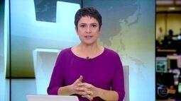 Antônio Palocci é indiciado por corrupção