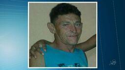Ex-companheiro é suspeito de matar mulher a facadas no Cariri