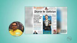 Minuto Enem oferece dicas de língua portuguesa