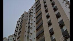 Conheça regras para a mudança em fachada de condomínios