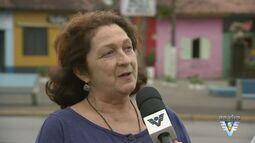 Sessão de cinema gratuita acontece em Itanhaém