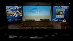 Associação Comercial e Industrial de Araxá completa 80 anos