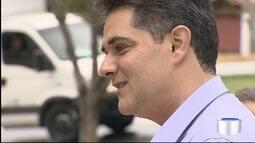 Ortiz Júnior tem recurso aceito e irá reassumir prefeitura de Taubaté, SP