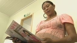 AC é 5º estado com maior nº de sífilis na gestação, diz Ministério da Saúde