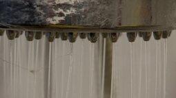 Empresários do DF buscam soluções para reduzir o consumo de água