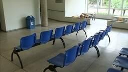 Hospital de Clínicas de Campo Limpo Paulista tem nova administração