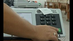 TRE espera resultado rápido para o segundo turno das eleições em Belém