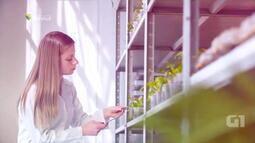Novos Futuros - Case Ciências Biológicas
