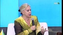 """""""Coordenadores terão autonomia de tomar decisões em caso de tumultos"""", diz presidente"""
