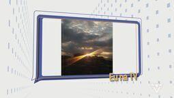 Confira as fotos do quatro 'Eu na TV'