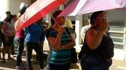 Rescisão de contratos de funcionários começa a ser feita pela Prefeitura de Montes Claros