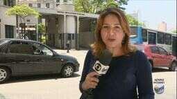 Após prisão, prefeita de Ribeirão Preto é levada para São Paulo