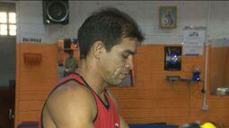 Campina Grande recebe competição de Boxe