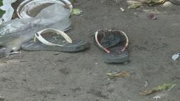 Dupla armada invade casa, mata jovem e deixa quatro baleados em Boa Vista