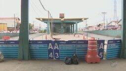 Terminal Rodoviário da Vila Sônia, em Piracicaba, sofre mudanças a partir deste domingo
