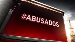 Abusados: vote no drible mais bonito de novembro do futebol brasileiro