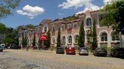 Shows previstos para este fim de semana em Friburgo, RJ, são cancelados, diz Prefeitura
