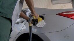 Gasolina e diesel vão ficar mais caros após anúncio da Petrobras