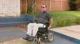 40% dos deficientes já sofreram discriminação no trabalho, indica pesquisa do MTE