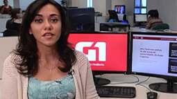 Alto Tietê tem déficit de 400 leitos de maternidade, diz Rede Cegonha