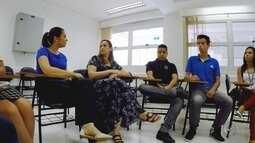 Consultor de RH orienta como desempregados podem se preparar em tempo livre