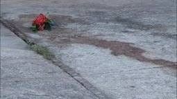 Inquérito de policial morto há um ano em Pindorama é reaberto