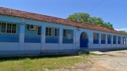 Abrigo em Araruama é denunciado por não ter condições de manter assistência aos pacientes