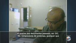 Polícia Civil indicia por falsidade ideológica ex-diretor de escola por venda de diploma
