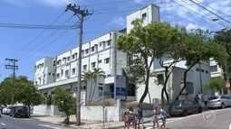 Prefeitura de Sorocaba reconhece não ter como quitar dívida com hospital