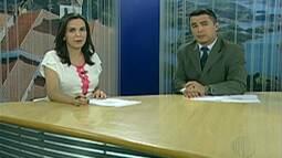 Hospital Guido Guida, em Poá, segue fechado nesta sexta-feira (9)