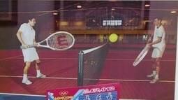 Irmãos Murray superaram drama na infância e fecham o ano no topo do tênis