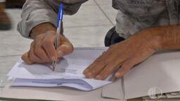 Reflorestamento traz compensação financeira a produtores de Salesópolis
