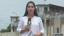 Defensores públicos pedem ajuda para melhorar presídio de Ariquemes, RO