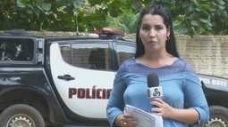 Posto de combustível é assaltado em Rio Crespo, RO