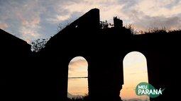 'Meu Paraná': história e natureza se encontrarão em Antonina, neste sábado (7)